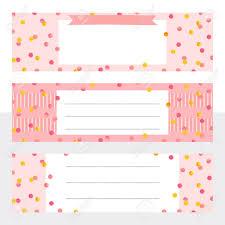 016 Kindness Bookmarks Template Ideas Free Printable