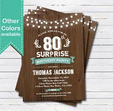 Choose a card to print, click on the link, print card, use your back button and choose another card to print. 49 Birthday Invitation Templates Psd Ai Word Free Premium Templates