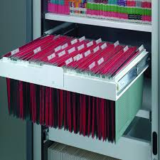 Hanging Files For Filing Cabinets Roll Out Suspension File Frame Csm Office Furniture Solutions