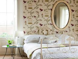 Pretty Bedroom Pretty Bedroom Designs Small Master Bedroom Makeover Elegant