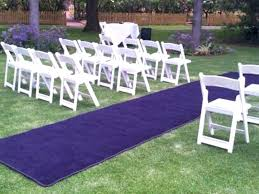 outdoor carpet runner purple events by the foot red indoor rug
