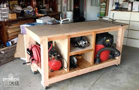 workbench lighting ideas. Work Bench Wwwcom Workbench Lights Led Ideas Pinterest Legs With Casters Lighting I