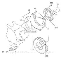 john deere 757 carburetor diagram not lossing wiring diagram • toro spark plug toro carburetor float wiring diagram odicis electrical diagram for 757 john deere electrical diagram for 757 john deere