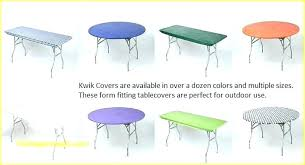 plastic elastic table covers tic elastic table covers elegant round with inch clear plastic elastic table