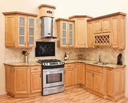 10 By 10 Kitchen Cabinets All Wood Construction Richmond Style Kitchen Cabinets Door Samples