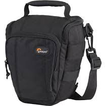 Camera Centre Blanchardstown - <b>Lowepro Slingshot Edge</b> 150 AW ...