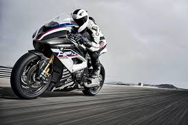 2018 bmw hp4 race price. contemporary hp4 2017 bmw hp4 race inside 2018 bmw hp4 race price o