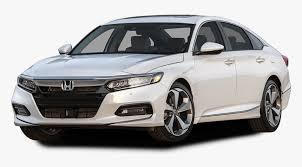 2020 honda accord 1.5t sport fwd description: Honda Accord 2020 Touring Hd Png Download Kindpng