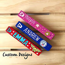 amazon custom designed and personalized mezuzah jewish gifts handmade