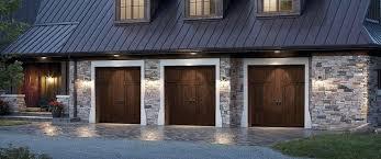 garage door repair palm desert canyon ridge collection garage door opener repair palm desert ca