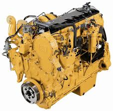 cat c15 acert ecm diagram cat image wiring diagram lawsuits allege caterpillar concealed defects in 2007 2010 engines on cat c15 acert ecm diagram