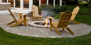 Outdoor Patio Gas Fire Pits For Outdoor Patios Gas Fireplace