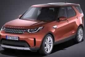 2018 land rover lr5.  Land 2018 Land Rover LR5 Colors Release Date Redesign Price Inside Land Rover Lr5 U