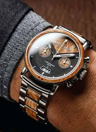 watch cool gift ideas for men valentines day gifts him unique 60th birthday man south africa