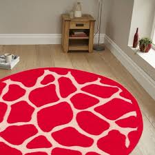 medium size of target geometric rug pink runner rug gray and pink area rug pink gy