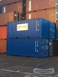 Where To Buy A Shipping Container We Buy Containers Shipping Containers For Sale Storage