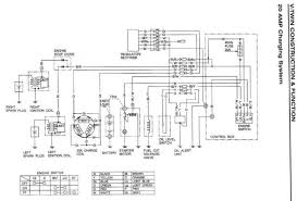 wiring diagram for honda gx620 wiring wiring diagrams online