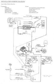 basic wiring 4 cylinder race car explore wiring diagram on the net • basic race car wiring diagram page 4 yellow bullet forums race car switch panel wiring basic street rod wiring diagram