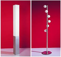 Perfect Bright Floor Lamp Bright Floor Lamp Home Design Ideas Bright Floor  Lamp Camewatchus