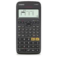 user manual casio classwiz fx 350ex