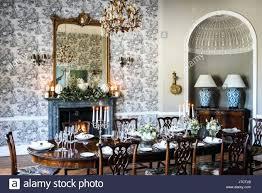 medium size of crystal chandelier over dining table what size chandelier over dining room table modern