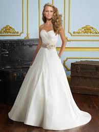 a line sweetheart neckline wedding dresses. sweetheart neckline a line wedding dress dresses
