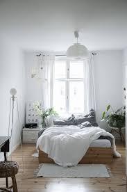 Schlafzimmer Ideen Grau Rosa Schlafzimmer Ideen Braun Grun Weis