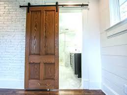 sliding door frame large size of exterior metal barn doors pole framelits barn door cost frame