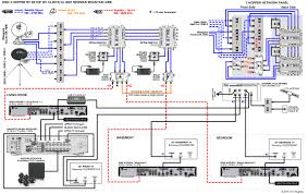 rv cable tv wiring diagram electrical 64650 linkinx com full size of wiring diagrams rv cable tv wiring diagram electrical pics rv cable tv