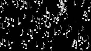 Image result for musical notes dance shutterstock
