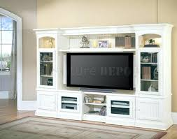 white entertainment centers with fireplace white home entertainment centers white entertainment center fireplace