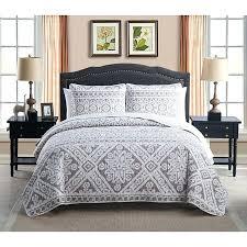 star duvet cover all star bedding quilt set quilt set twin grey star duvet cover single