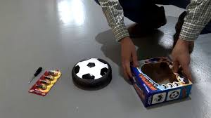 Lighted Hover Ball Instructions Hover Ball How Does It Work How To Turn It On Hover Ball