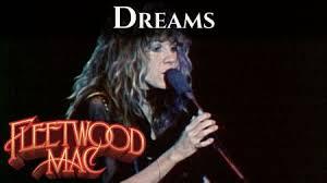 Fleetwood Mac Sprint Center Seating Chart Fleetwood Mac Announces Final Date Of 2018 2019 World Tour