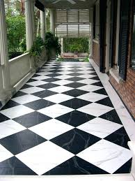home and furniture astounding outdoor porch flooring on and foundation outdoor porch flooring