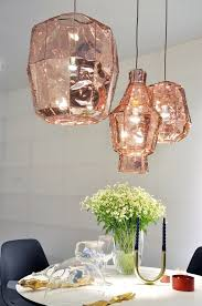 Image Akari 16a Vitra Lighting Glass Shades lorrie Cerny Love These the Page Is In Dutch Google Translated It For Me Light11 Vitra Lighting Glass Shades lorrie Cerny Love These the Page Is