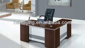 small tables for office. Impressive Design Small Tables For Office Modern Desk Incredible Desks Throughout 14 .