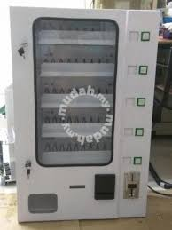 Vending Machine Coin Changer Cool Dobi Vending Machine Coin Changer ProfessionalBusiness Equipment