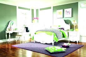 purple and green bedroom olive green room olive green and purple bedroom ideas purple and green