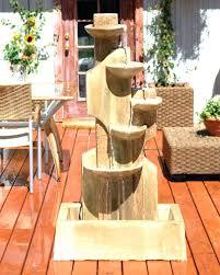 floor outdoor fountains. Floor Outdoor Fountains Fountain Ideas Inspiration Tall . Freestanding