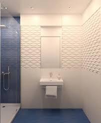 Disability Bathroom Design Disabled Bathroom Design  Images - Disability bathrooms
