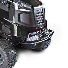 craftsman lawn tractor attachments. learn more about 24611. craftsman lawn tractor attachments
