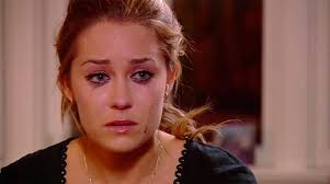 best makeup removing wipes lauren conrad crying she needs makeup remover