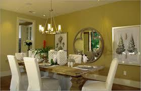 Formal Dining Room Decor Ideas Simple Decorating Ideas ...
