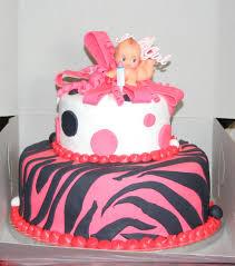 Robust Baby Shower Cake Cake Ideas Girl Baby Cake Baby Shower Cake