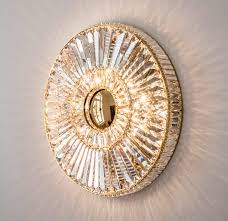 full size of lamp glamorous wall mounted chandelier bespoke light sun hanging lamps fascinating incredible mount