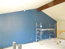 Kitchen Feature Wall Paint Touching Base Keeping Up With The Kieffers Page 2