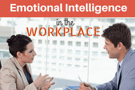 Image result for Emotional Intelligence Training Works