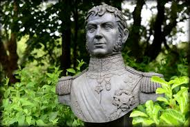 Image result for Bernardo O'Higgins