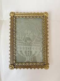 picture frames antique br vatican